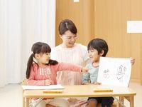 仙台こども専門学校からのニュース画像[2850]