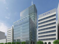 東京電子専門学校