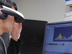 神奈川工科大学{情報学部 情報ネットワーク・コミュニケーション学科のイメージ