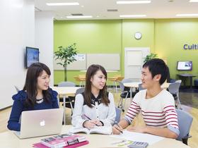 福岡工業大学短期大学部ビジネス情報学科のイメージ
