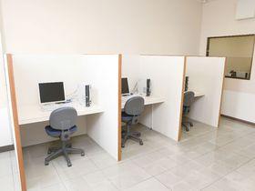 近畿コンピュータ電子専門学校{IT・エンジニア・ビジネス分野 ITスペシャリスト専攻(2年制)のイメージ