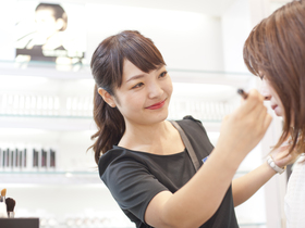 仙台ビューティーアート専門学校トータルビューティー科(※美容師免許取得コース併修可)のイメージ