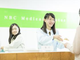 新潟ビジネス専門学校医療秘書・事務学科 医療秘書コースのイメージ