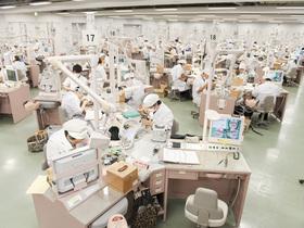 神奈川歯科大学{歯学部のイメージ