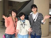 京都コンピュータ学院 洛北校 鴨川校 京都駅前校からのニュース画像[523]