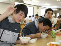 専門学校 関東工業自動車大学校フォトギャラリー3