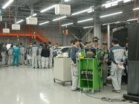 専門学校 関東工業自動車大学校フォトギャラリー4