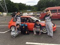 専門学校 関東工業自動車大学校フォトギャラリー9