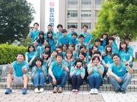 オープンキャンパス(龍ケ崎キャンパス)の画像