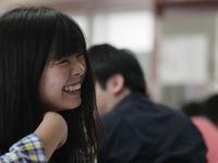 東京聖栄大学からのニュース画像[3979]