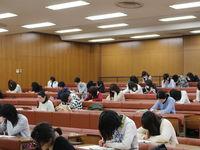 東京聖栄大学からのニュース画像[3981]