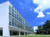 健康科学部オープンキャンパス 2021 ※決定次第、大学HPに掲載しますの画像