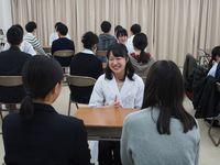 昭和医療技術専門学校フォトギャラリー6