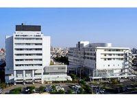 【臨床検査技師科】病院見学もできるオープンキャンパス(高校生対象)の画像