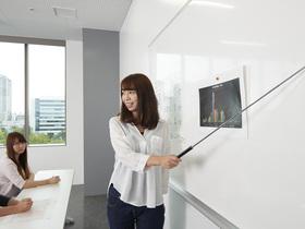 帝京平成大学{現代ライフ学部 経営学科 経営コースのイメージ