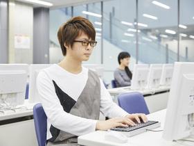 帝京平成大学{現代ライフ学部 経営学科 経営情報コースのイメージ