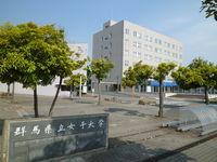 オープンキャンパス2019【文学部中心 7/20(土)】の画像