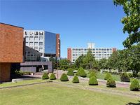 札幌大学女子短期大学部