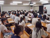金沢科学技術大学校からのニュース画像[462]