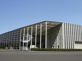 日本大学理工学部のイメージ