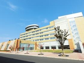 日本大学工学部のイメージ