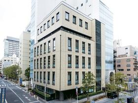 日本大学歯学部のイメージ
