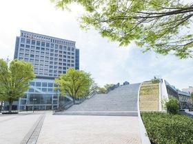 日本大学生物資源科学部のイメージ