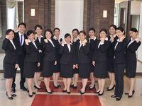 日本外国語専門学校からのニュース画像[2485]