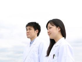 昭和医療技術専門学校臨床検査技師科のイメージ