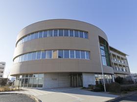 常磐大学{看護学部(平成30年4月開設)のイメージ