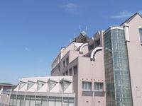 岡崎女子大学からのニュース画像[132]