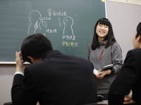 国際武道大学からのニュース画像[22]
