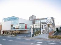 中川学園調理技術専門学校