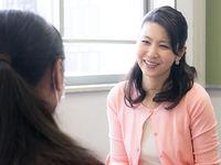日本外国語専門学校からのニュース画像[2484]