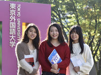 日本外国語専門学校からのニュース画像[2486]