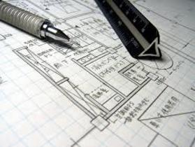 東北文化学園大学{科学技術学部 建築環境学科 建築デザインコースのイメージ