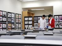 専門学校 千葉デザイナー学院フォトギャラリー3