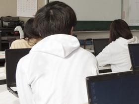 群馬社会福祉専門学校精神保健福祉士短期養成通信課程のイメージ