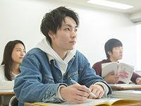 東京商科・法科学院専門学校からのニュース画像[350]