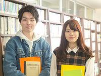 東京商科・法科学院専門学校からのニュース画像[351]