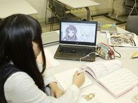 ◇◆美術学部オープンキャンパス◆◇ ※開催時間変更の可能性有。詳細は学校HPにての画像