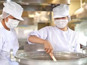 武蔵丘短期大学健康生活学科 健康栄養専攻のイメージ