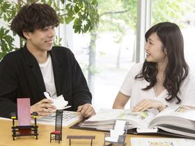 専門学校 札幌デザイナー学院{総合デザイン学科 インテリア専攻のイメージ