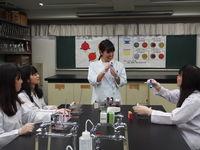 昭和医療技術専門学校フォトギャラリー4