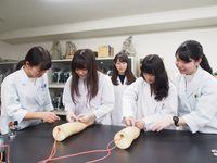 昭和医療技術専門学校フォトギャラリー2