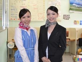 桜美林大学ビジネスマネジメント学群 ビジネスマネジメント学類のイメージ