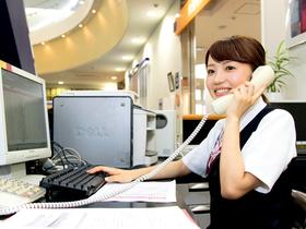 札幌医療秘書福祉専門学校医療秘書科 医療事務研究コースのイメージ