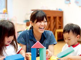 仙台医療秘書福祉専門学校{医療保育科 医療事務保育コースのイメージ