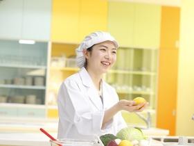 愛知文教女子短期大学生活文化学科 食物栄養専攻のイメージ