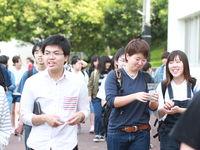 浦和大学からのニュース画像[2046]